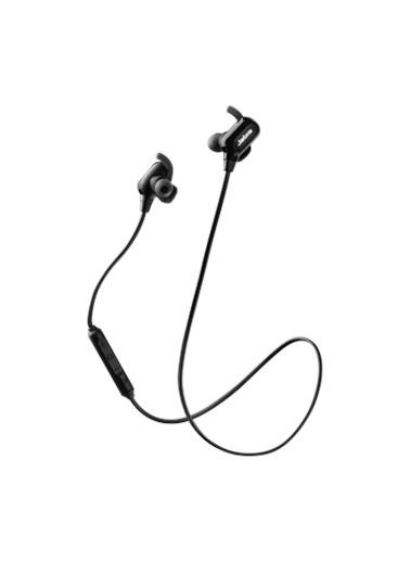 Jabra Jabra Halo Free Bluetooth Kulaklık  Siyah